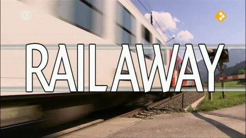Oostenrijk/Pyhrnbahn Linz-Selzthal