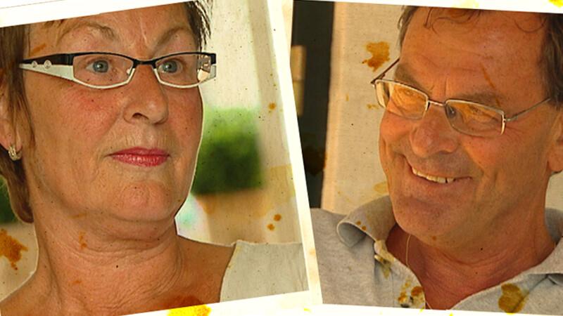 Bert van Leeuwen bemiddelt in familieruzies (afl.5)