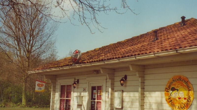 Bert van Leeuwen bemiddelt in familieruzies (afl.8)