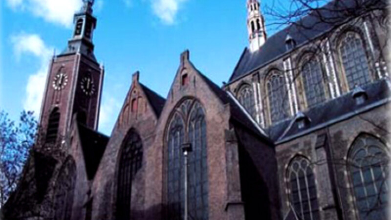 Den Haag LdH