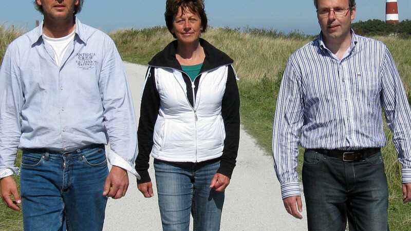 Hans en Jannie Boven (1)