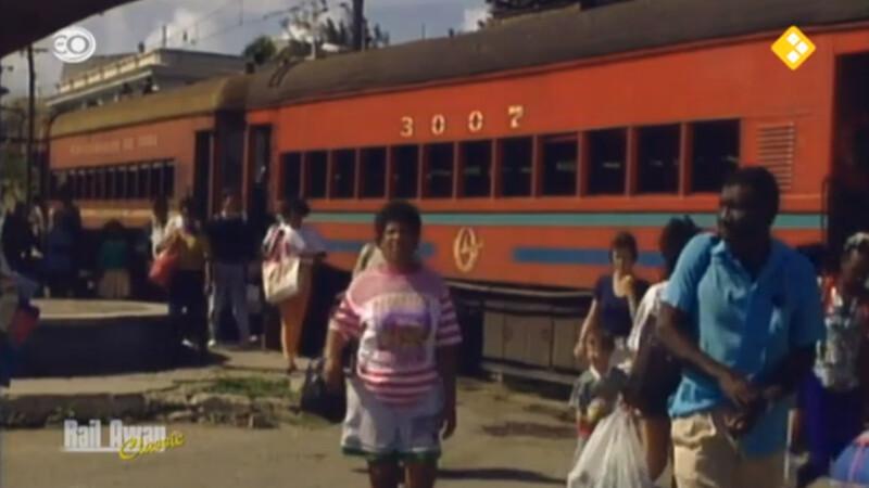 Cuba: Havanna - Pinar del Rio