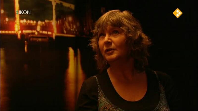 Brigitte Stufkens