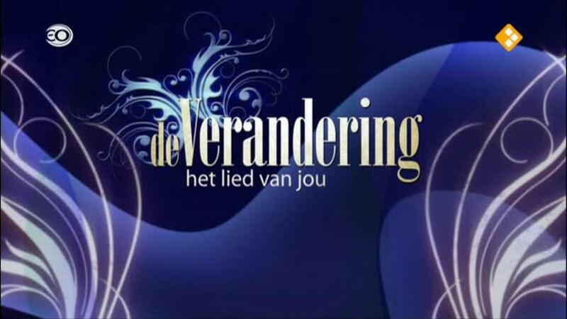 Annemieke Koelewijn: 'We sloegen ons door de ellende heen, toen kwam het volgende drama.'
