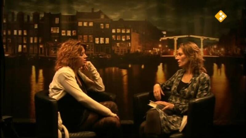 Suzanne van der Schot