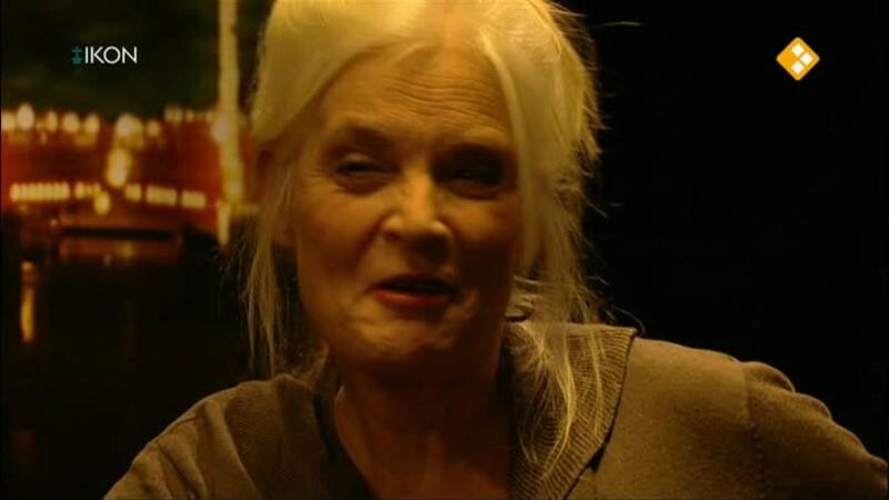 Liesbeth Colthof