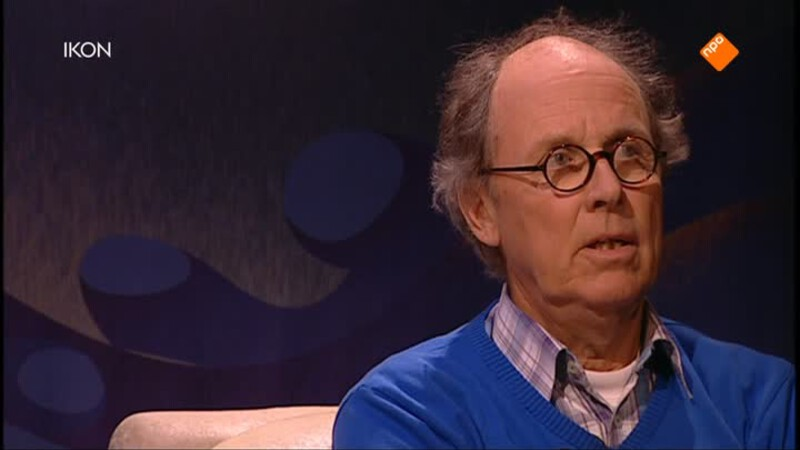 Jan Tulp (1)