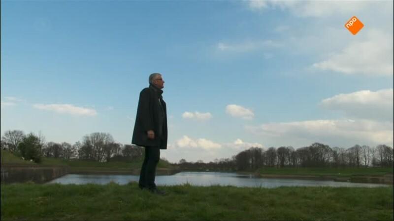 Bas van der Graaf