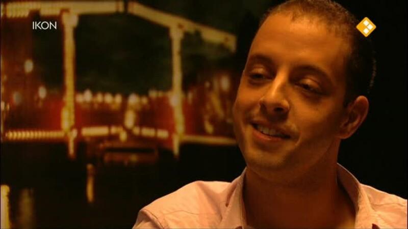 Abdellah Dami