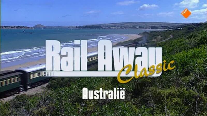 Australie: Adelaide-Kalgoorlie-Perth-Freemantle