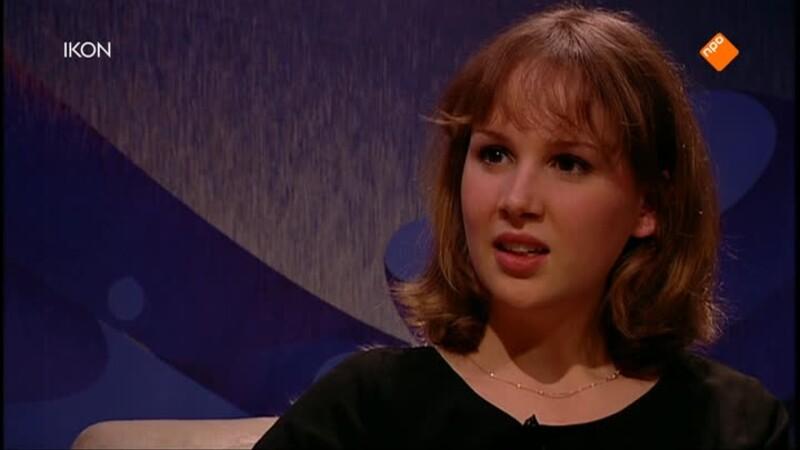 Laura Maaskant (2)