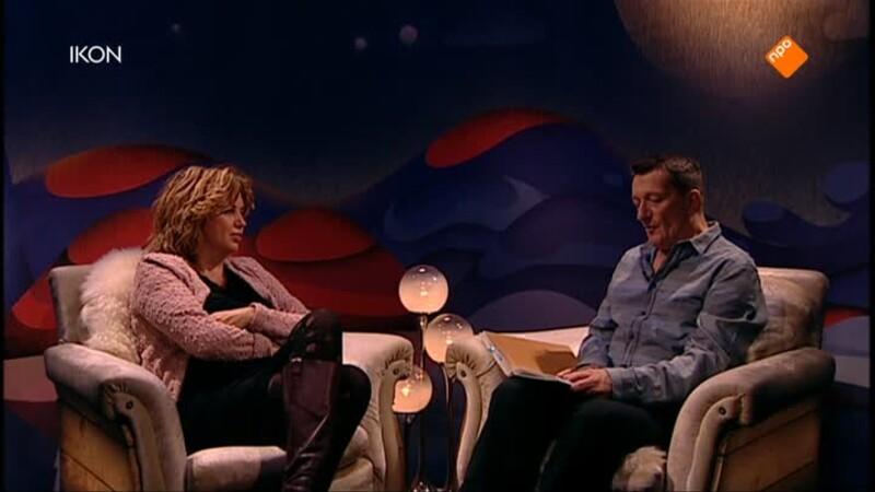 Ted van Lieshout (2)