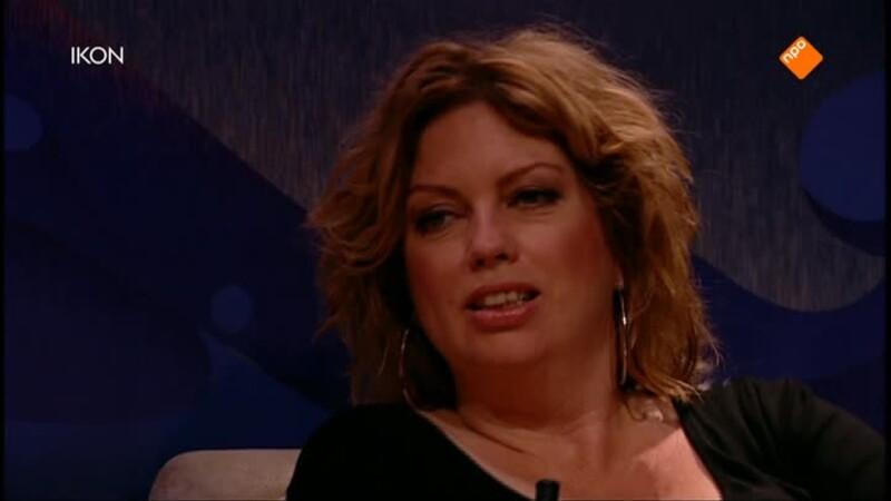 Annemiek Schrijver