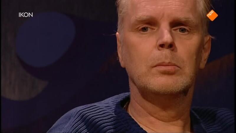 Rinke Nijburg (3)