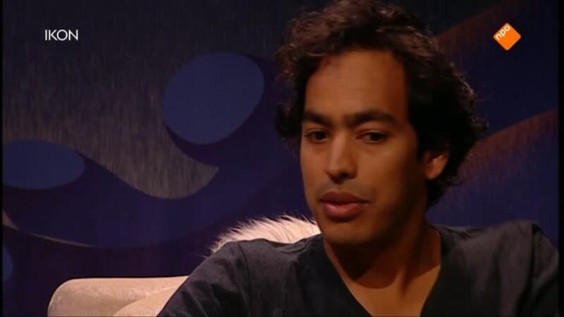 Johan Fretz