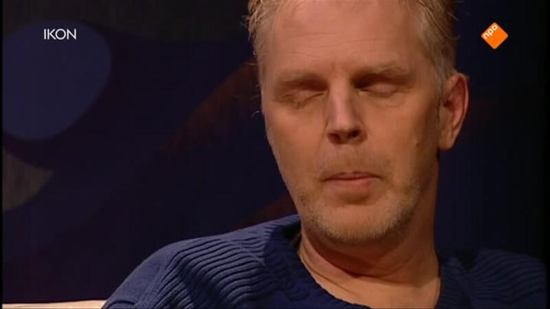 Rinke Nijburg (4)
