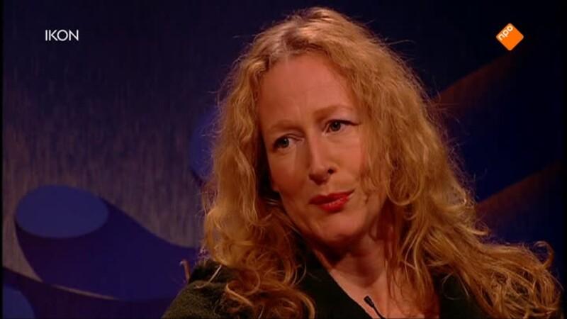 Ingrid Wender
