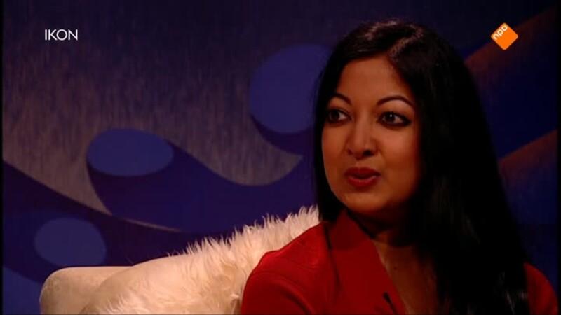 Shantie Singh