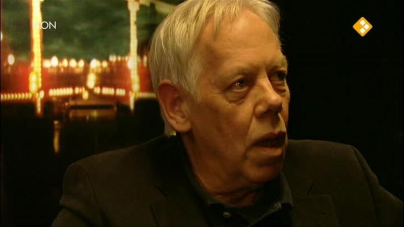 Peter van Bueren