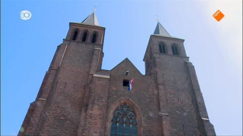 Arnhem (maandag)