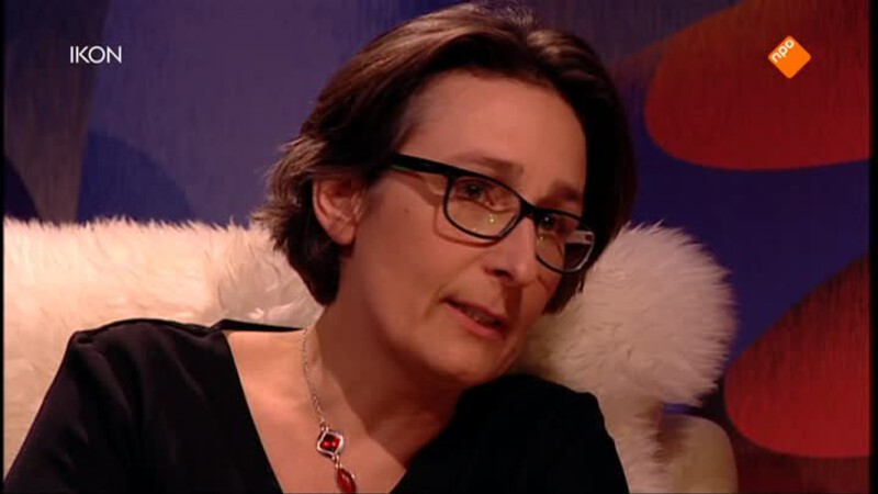 Anne Christine Girardot (2)
