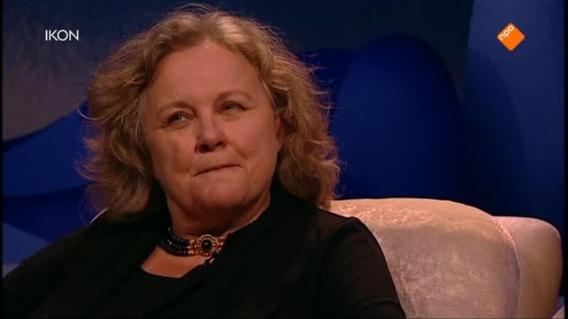 Linda Roodenburg