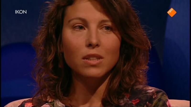 Sabine Wassenberg