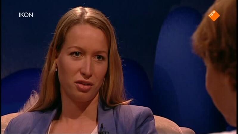 Joyce Sombroek (2)