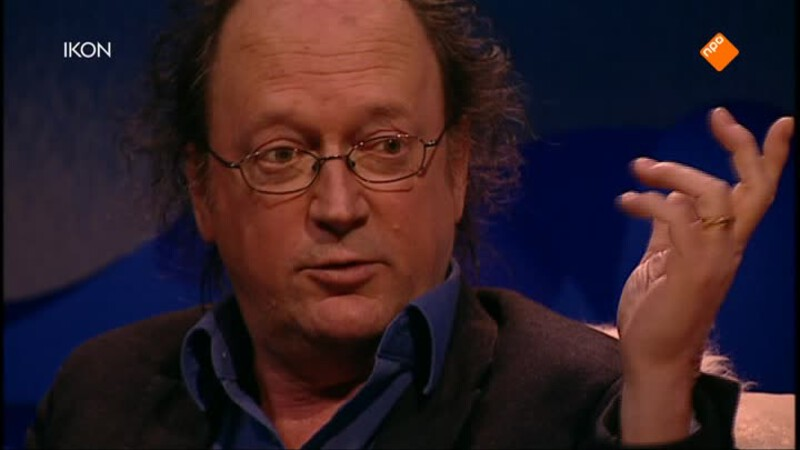 Pieter Geenen (2)