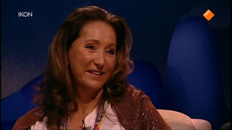 Marianne Naerebout (2)