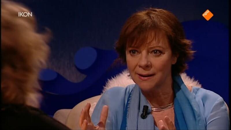 Linda Roodenburg (2)