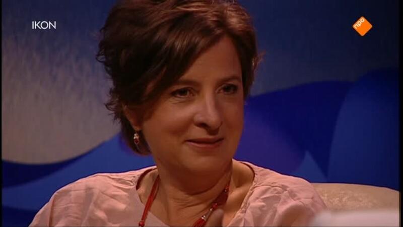 Jacqueline Blom (2)