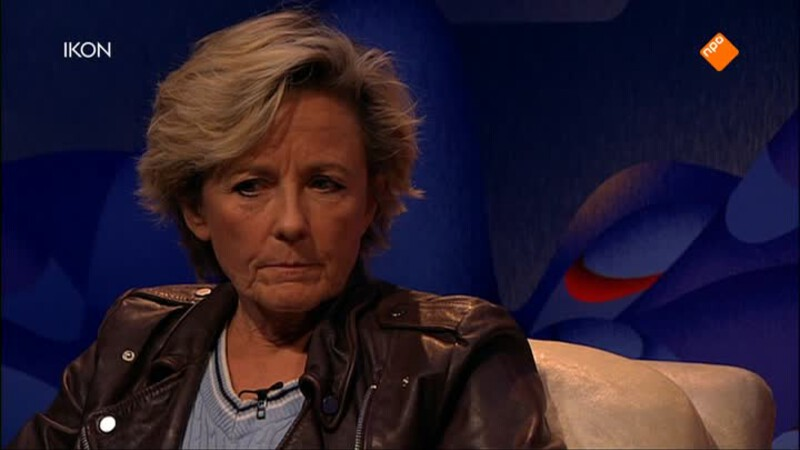 Joan Nederhof