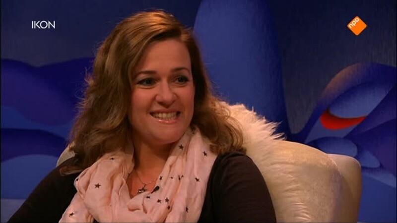 Chantal Suissa