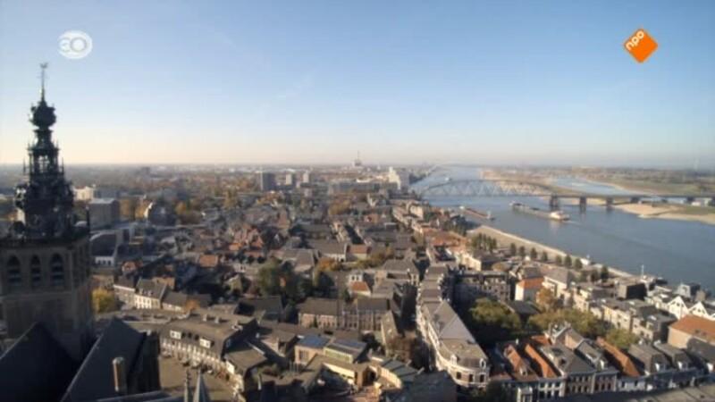 Nijmegen(woensdag)