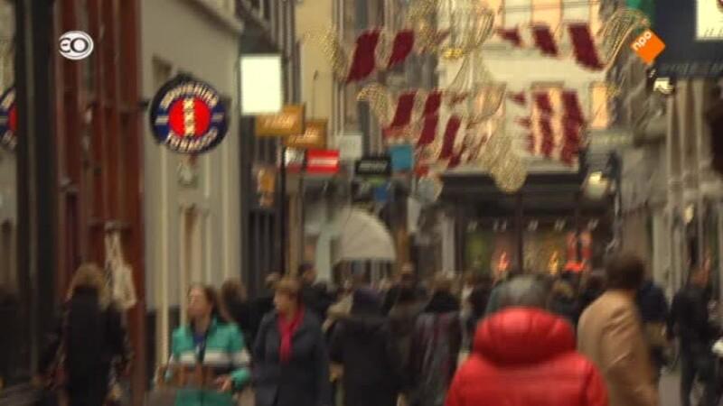 Amsterdam (woensdag)