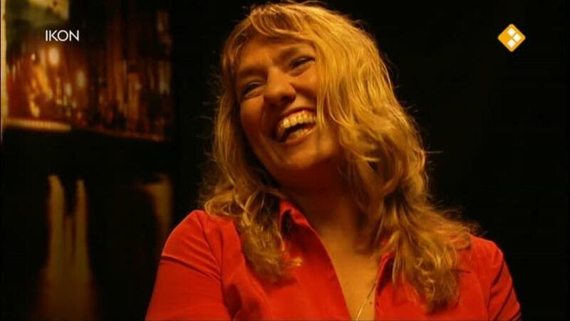 Christine Pannebakker