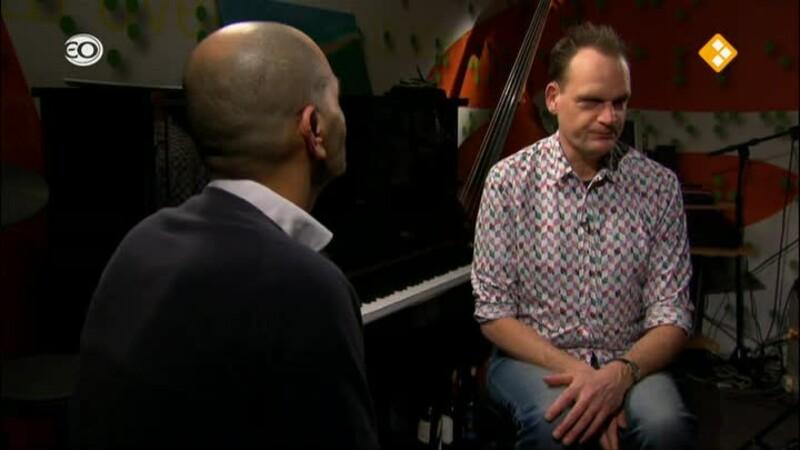 Vincent Bijlo: 'We moeten de dood meer integreren in het leven'