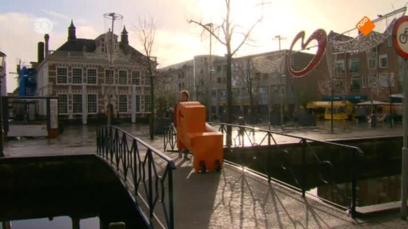Heerenveen (maandag)