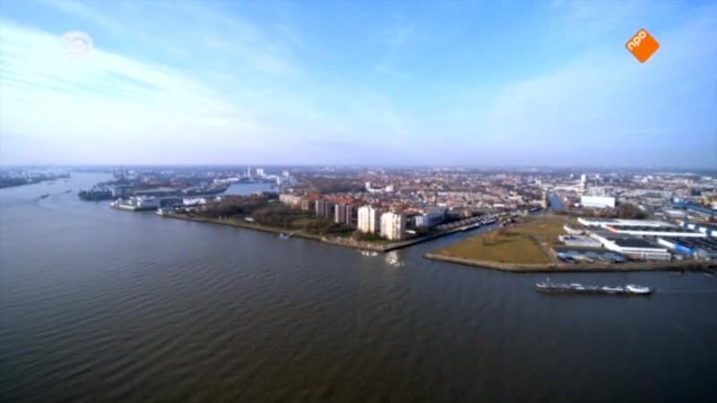 Schiedam (maandag)