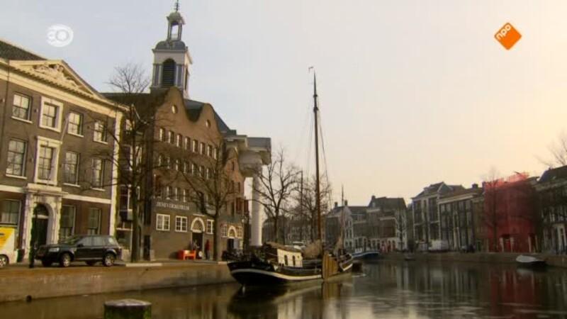 Schiedam (dinsdag)