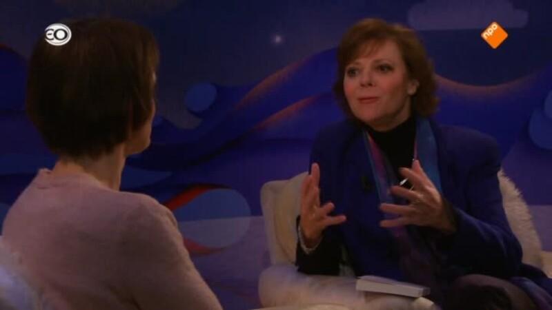 Anne Büdgen