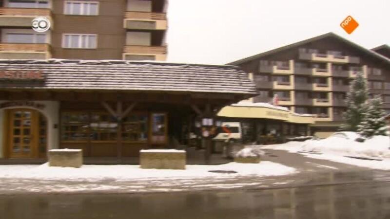 Zwitserland: Grindelwald-Kleine Scheidegg-Jungfraujoch