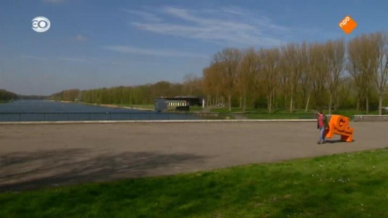 Amstelveen en Ouderkerk aan de Amstel (dinsdag)