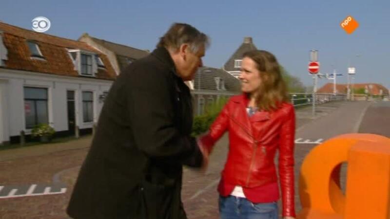 Amstelveen en Ouderkerk aan de Amstel (donderdag)