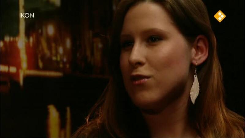 Stephanie Goudswaard