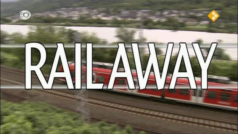 Duitsland: Moselstrecke en Moselweinbahn
