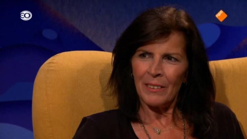 Karin Melis