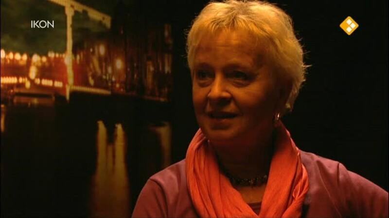 Judith Bosch