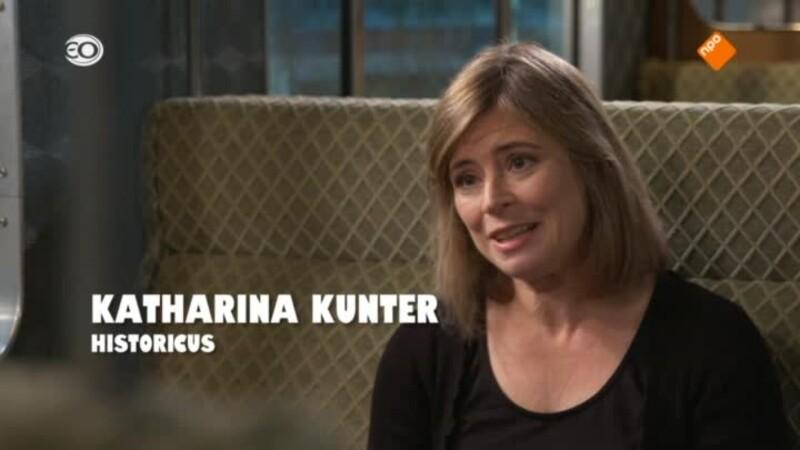 Katharina Kunter